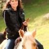 Sarah Palin a facut o afacere buna cumparand o vila de lux in Arizona?