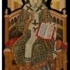 Rugaciune catre Sfantul Ierarh Nectarie