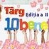 Targ_10_beneficii