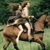 Braveheart - urmarea singurei iubiri! (I)