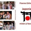 Japonia, mister si fascinatie - jurnal de calatorie (II)