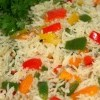 _orez-cu-legume