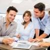 Top 6 calitati pe care trebuie sa le bifeze o agentie SEO de succes