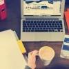 Asa trebuie sa arate un birou profi! Top 3 produse de papetarie pentru organizare si arhivare