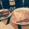 BERNSCHUTZ & Co. Tea Hub & more. Un ceai cu poveste, va rog!