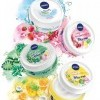 Creeaza-ti propriul parfum cu noile creme in editie limitata NIVEA Soft Mix me