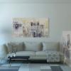 adv-design-interior