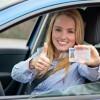 Iata in ce cazuri este obligatorie fisa medicala pentru permisul auto