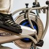 Tot ce trebuie sa stii despre exercitiile pe bicicleta eliptica!