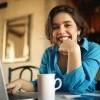 Cum influenteaza gazduirea WordPress calitatea blogului tau?