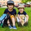 Cum sa alegi ghiozdanul perfect pentru copilul tau
