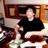 Evadarea in copilarie: cartile scriitorului Neil Gaiman