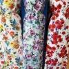 Materiale textile online pentru rochii de vara! O multime de modele superbe!