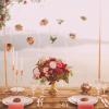 Cum sa organizezi o nunta - iata 2 sfaturi cu adevarat utile!