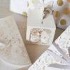 Nuntile 2019 – Felicitari, invitatii de nunta care pot impresiona – Iata tendintele!