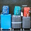 Bagajul de mana din avion: ghid complet al obiectelor permise