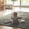 De ce sa instalezi camere de supraveghere atunci cand angajezi o bona pentru copilul tau