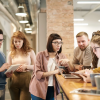 5 metode de dezvoltare personala care vor da roade