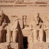 adv-pbfd-egipt
