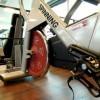 Top 3 exercitii eficiente ca sa arzi caloriile