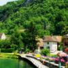Agentia de Turism Tourex, idei inedite de calatorie pentru vacanta de Paste