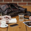 Strainatatea, munca versus concediu