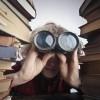 Ebook sau carte tiparita: avantaje si dezavantaje
