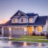 5 lucruri de facut atunci cand te muti intr-o casa noua