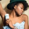 Cauti un deodorant bio, natural, dar si eficient? Avem cateva sugestii care te pot ajuta