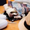 Cum sa iti alegi corect hainele pentru o vacanta