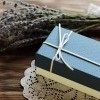 Idei de cadouri pentru EL, in functie de varsta