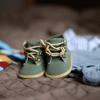 Incaltaminte si imbracaminte pentru bebelusi - cumpara online si profita de ofertele verii