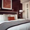 Un somn confortabil si placut necesita un mediu potrivit – Reduceri mari la lenjerii de pat pe CumparaMisim.ro!