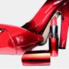 Trend Alert! Top 3 modele de pantofi de dama care fac furori in 2019