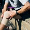 Suferi de dureri articulare? Iata ce poti face