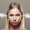 Ce trebuie sa stii despre starile de anxietate?