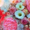 Semnificatia florilor si cum sa le combini in asa fel incat sa creezi un mesaj personalizat