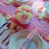 Detalii importante atunci cand alegi restaurantul pentru nunta – Gasirea locului unde va avea loc petrecerea!