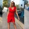 La moda cu bani putini: top 3 rochii de seara sub 160 Lei