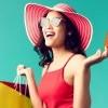 Recomandari pentru shopping pe timp de vara