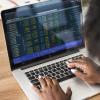 Cum iti manageriezi capitalul pe piata Forex? Reguli esentiale