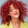 Vin Sarbatorile - de la comfort food la comfort hair - despre trendurile la putere cu ambasadorul L'Oreal Professionnel, Florin