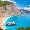 adv-turism-colibri-tour-cosmetice-eladerm