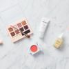 Tendinte in alegerea produselor cosmetice