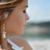 Cum iti alegi bijuteriile in functie de trasaturile pe care le ai?