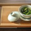 Cele mai importante 10 beneficii ale ceaiului verde asupra organismului