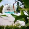 5 sfaturi de la specialisti ca sa-ti transformi gradina intr-o oaza de relaxare