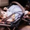 Ce trebuie sa stim cand alegem un scaun auto?