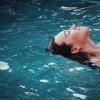 5 moduri prin care sa-ti imbunatatesti sanatatea fizica si mentala