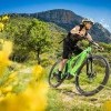 Iata cateva sfaturi care sa te ajute inainte de achizitionarea unei biciclete de dama
